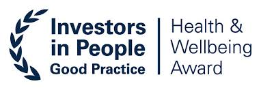 Iip Health And Wellbeing