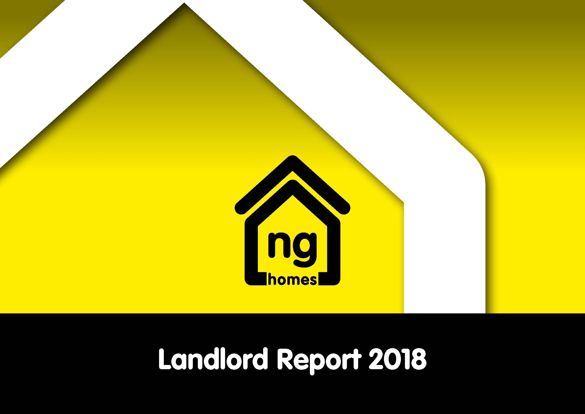 Ng Homes Landlord Report 2018